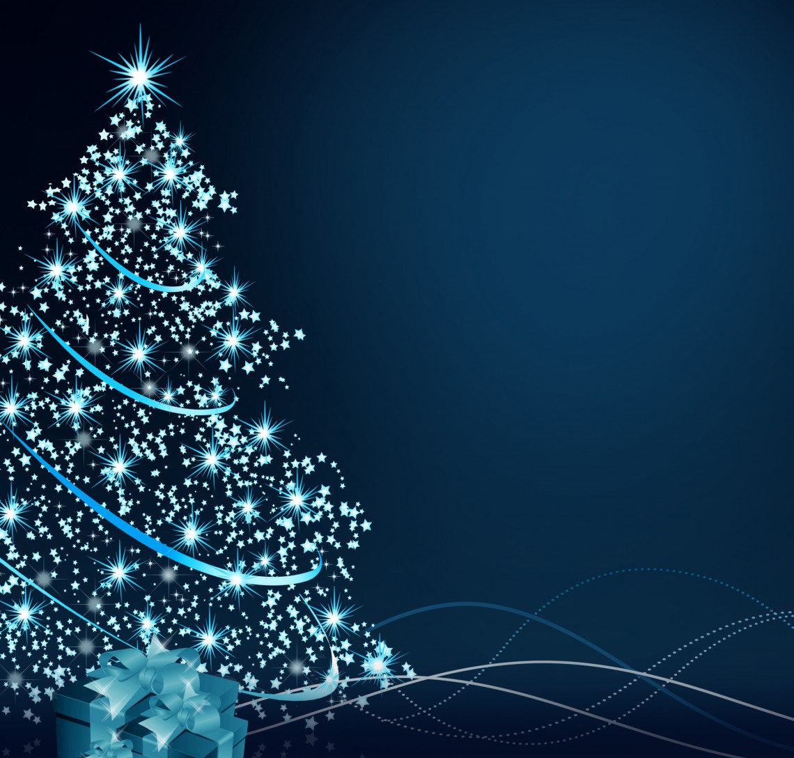 Merry Christmas and Happy New Year to our patients. Here are our holiday hours
