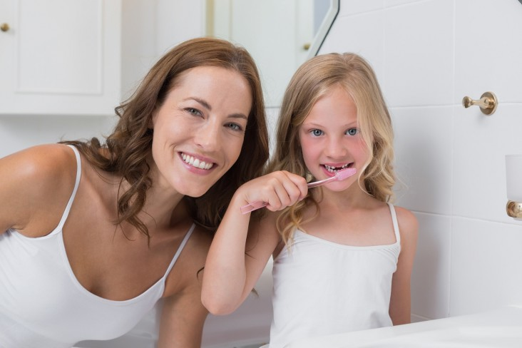 Preventative Dental Care, Tips for family dental care 2015