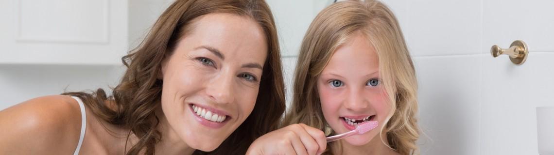 Family Preventative Dentistry Vancouver BC | Kitsilano | Point Grey | Preventative Dentistry kitsilano