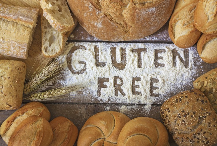 Preventative Dental Care For Celiacs - Vancouver Dentist - Alma Dental Centre